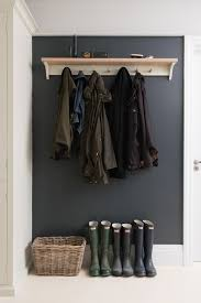 Coat And Boot Rack entrywaycoatrackEntryContemporarywithbootroomcoatrackwith 22
