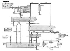 bmw e24 wiring diagram bmw image wiring diagram bmw 633csi wiring diagram wirdig on bmw e24 wiring diagram