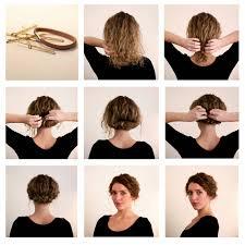 Image Coiffure Sport Cheveux Mi Long Coiffure Cheveux Mi