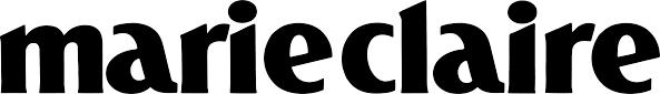 """Résultat de recherche d'images pour """"marie claire logo"""""""
