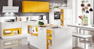 nobilia german kitchens colour concepts