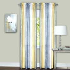 grey patterned curtains grey patterned curtains com gray patterned shower curtains