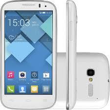 alcatel Pop C5 - Full phone specifications