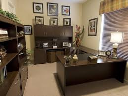 decorate office at work ideas. 15 Office Decorating Ideas For Work Space Home Decor To Revamp And Rejuvenate Your Workspace Design Cool Decorate At F