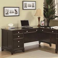 Home Office Furniture Del Sol Furniture Phoenix Glendale