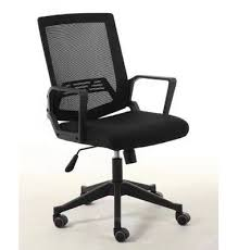 metal office chairs.  metal new arrival low back black computer staff mesh ergonomic office chair with  price on metal office chairs