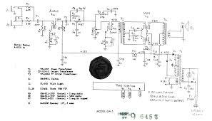 allison transmission wiring diagram images transformer wiring diagram wiring diagram