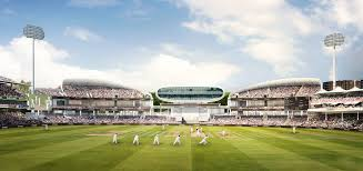 Desert Sky Pavilion Interactive Seating Chart Wilkinsoneyres Latest Designs For Lords Cricket Ground