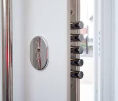 security door locks. High Security Door Locks Uk #8 Lock O
