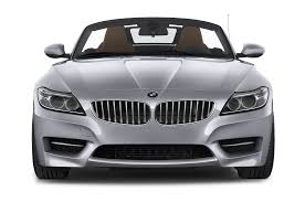 bmw z4 reviews research new & used models motor trend bmw z4 cigarette lighter fuse at 2015 Bmw Z4 Fuse Box