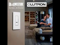 lutron® dimmer 3 way switch westside whole com lutron® dimmer 3 way switch westside whole com