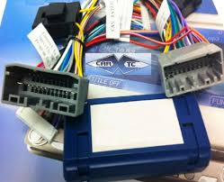 chrysler 300 radio wiring harness chrysler image 2008 chrysler 300 stereo wiring harness 2008 image on chrysler 300 radio wiring harness