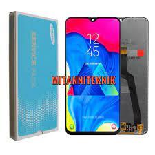 Samsung Galaxy M20 M205 Lcd Ekran Dokunmatik Servis Orjinal Fiyatları ve  Özellikleri