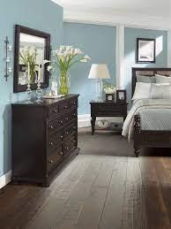 Wood Wall Bedroom Color Ideas miami 2022