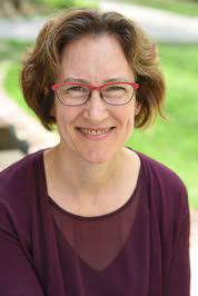 Joy Riggs (Author of Crackerjack Bands and Hometown Boosters)