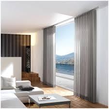 Gardinen Große Fensterfront Vorhänge Große Fenster Solide Und