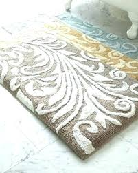 fun bath rugs furniture donation fun bath rugs towel braid rug braided furniture row