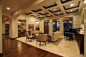 ceiling design ideas ceiling design ideas false ceiling designs for small living room in flats