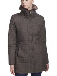 Women's Quilted Jacket & Abbey Women's Quilted Jacket Adamdwight.com