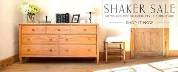 What is shaker style furniture Table Lovable Shaker Style Bedroom Furniture Black Fu Shaker Moon Bedroom Furniture Set Style Plans Dezeen Shaker Moon Bedroom Furniture Set Style Plans Proinsarco