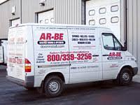 arbe garage doorsGarage Door Service Company Chicago  ARBE Garage Doors Inc
