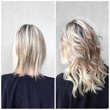 Jewels Hair Design San Diego