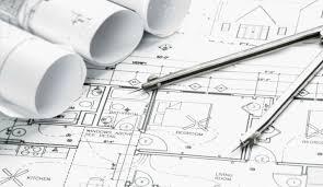 architecture design. Architect Or Architectural Designer, Building Nz, Architecture, Build Me Architecture Design T