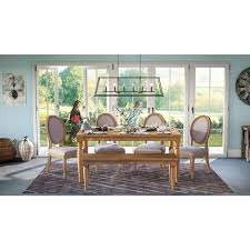large size of dining room set formal dining room rustic oak dining table solid oak dining
