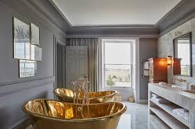 Interior Photographer Mark Ashbee News Lympstone Manor - Manor house interiors