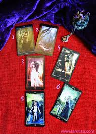 tarotize holistic tarot describe yourself in three words or less knave of swords dft truthful and inquisitive me you ll help me dig a bit deeper then