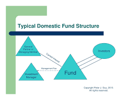 Master Feeder Structure Chart Taxation Of Private Investment Fund Manager Compensation