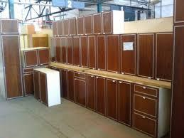 alder wood bordeaux glass panel door free used kitchen cabinets backsplash shaped tile travertine marble countertops