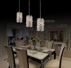 kichler dining room lighting armstrong. kichler dining room lighting of goodly hot together with wonderful armstrong i