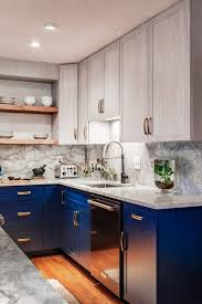 Kitchen Cabinets And Ideas