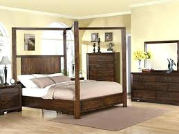 colonial bedroom ideas. Interesting Ideas Colonial Style Bedroom Sets Set Furnishing Ideas  Wood Furniture   Throughout Colonial Bedroom Ideas E