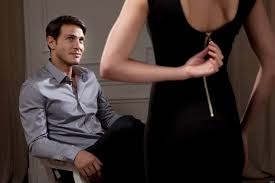 3 Ways To Keep Your Woman From Cheating Return Of Kings
