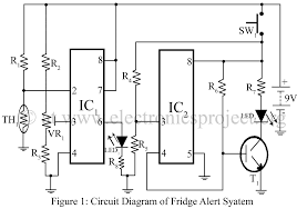 diagram of circuit ireleast info circuit diagram for projects circuit auto wiring diagram schematic wiring circuit