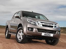 new car releases in saNew Isuzu KB rumbles into South Africa  Latest car releases