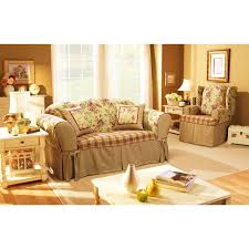 full size of sofas sure fit t cushion sofa slipcover t cushion slipcover sofa cover