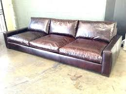 deep sofa with chaise deep sofa with chaise deep leather sectional leather sofa chaise sectional with