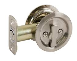 door locks. Add To Project Door Locks