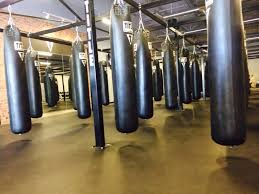 le boxing club gyms 15367 w mcdowell rd goodyear az phone number last updated january 24 2019 yelp
