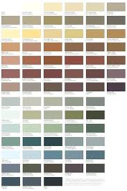 Benjamin Moore Paint Color Gallery Secondtofirst Com