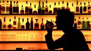 Bildresultat för alkohol
