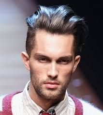 inspiring shaved sides haircut xa mens hairstyles