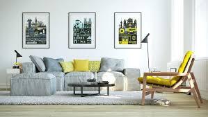 bedroom colors brown furniture. Large Size Of Living Blue Walls Room Color Ideas For Bedroom Colors With Brown Furniture Colours I