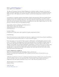 Cover Letter Resume Enclosed Find My Resume Enclosed Is Hitecauto Us 100 Essay On How To Write A 49