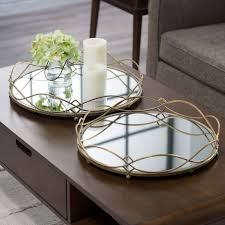 Decorative Trays For Living Room Decorative Tray for Wedding Souvenirs Amazing Home Decor 100 33