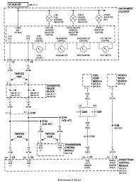 1998 jeep grand cherokee headlight wiring diagram 1998 jeep cherokee wiring diagram 1998 jodebal com on 1998 jeep grand cherokee headlight wiring diagram