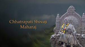 Download and use them in your website, document or presentation. Shivaji Maharaj Hd Desktop Wallpapers Wallpaper Cave